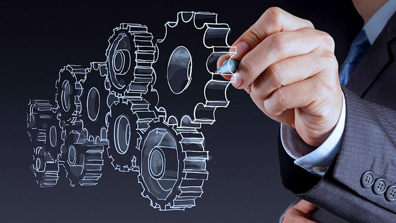 VerumPartners suporta sua proposta de valor na metodologia de Advanced Work Packaging