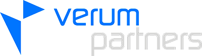 Verum Partners