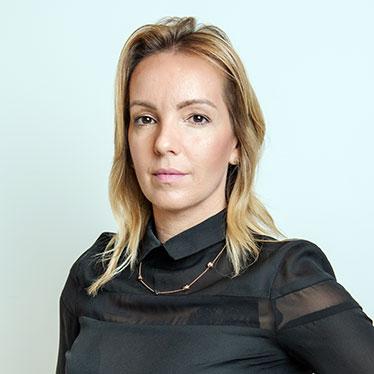 Carolina Braganca
