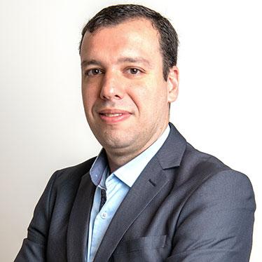 Gustavo-Roberti