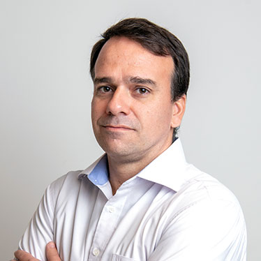 Pedro Penna