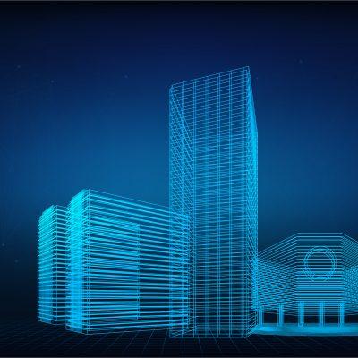 BIM: a modelagem da informação na construção civil