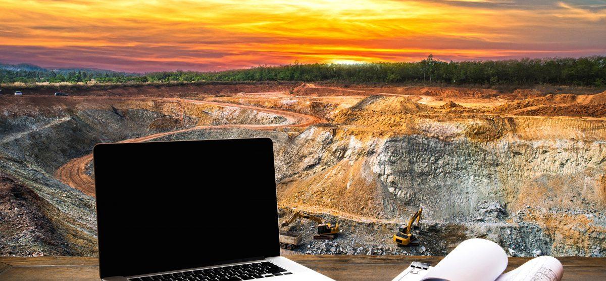 A importância da mineração no Brasil