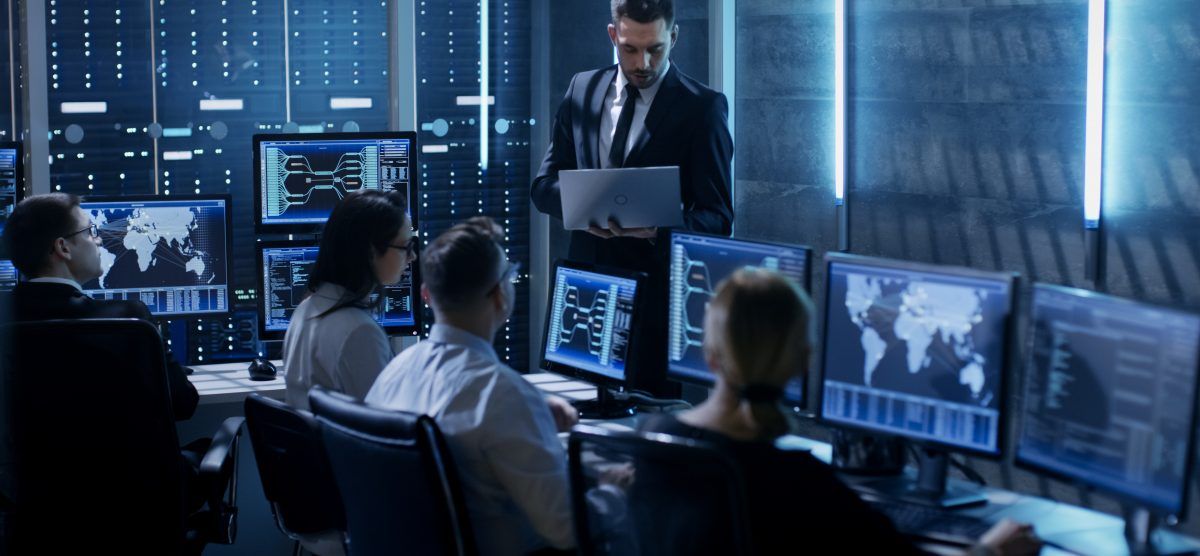 Gerenciamento integrado: conheça as best practices
