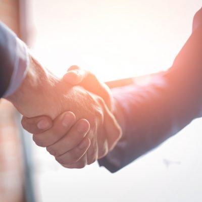 Verum Partners e INNVOLVE anunciam união das empresas