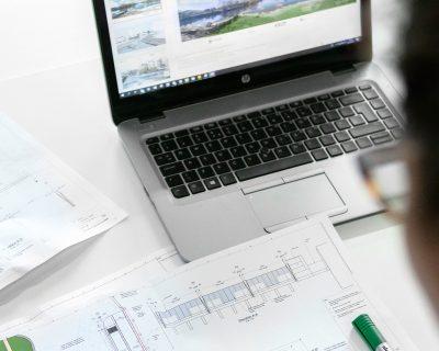 A importância do time de comissionamento e metodologia AWP em todas as fases dos projetos de capital