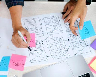 Agregando Cultura Ágil aos projetos de engenharia de capital