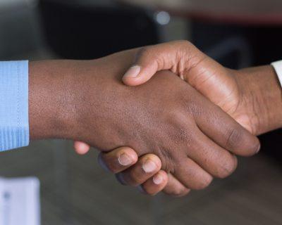 AWP University e Verum: uma parceria de sucesso!