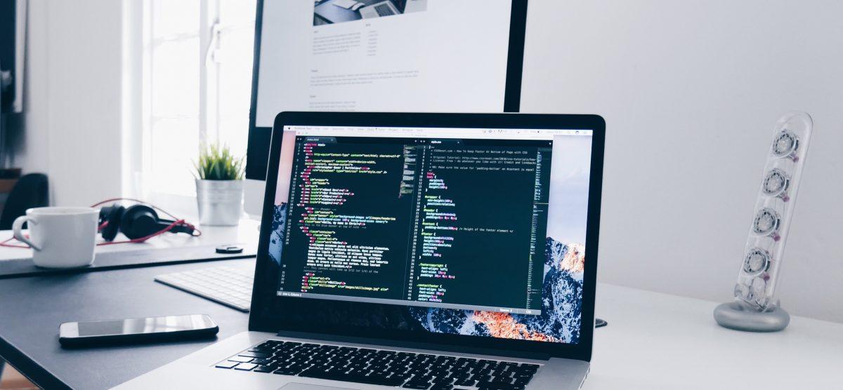 A importância da gestão da informação digital na metodologia AWP