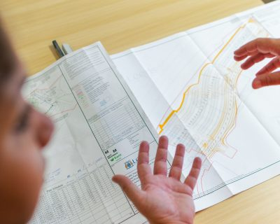 Pacotes de Construção na Gestão da Engenharia, utilizando a Metodologia BIM