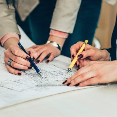 10 Inovações para Projetos de Capital