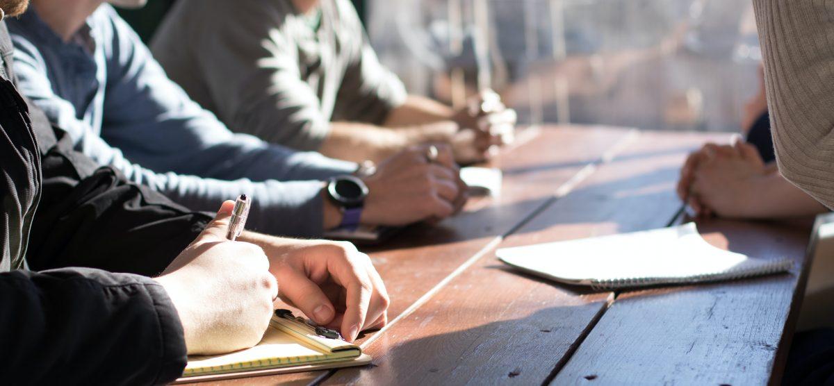 Gestión integrada: conozca las mejores prácticas
