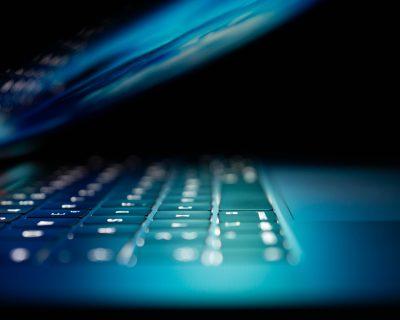 Os 4 Pilares Técnicos da Transformação Digital
