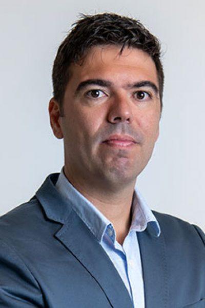 David Elio
