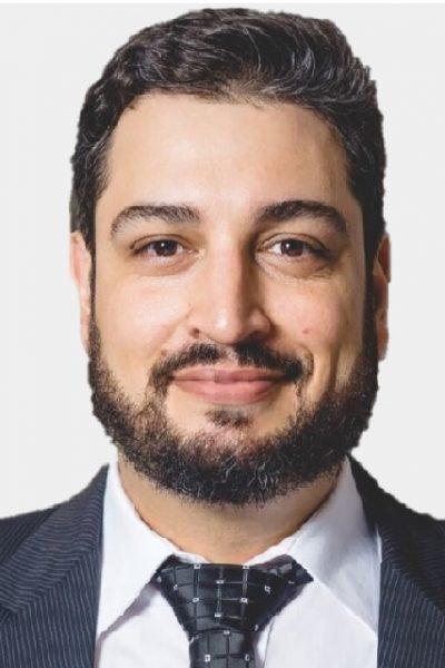 Igor Pereira Peixoto