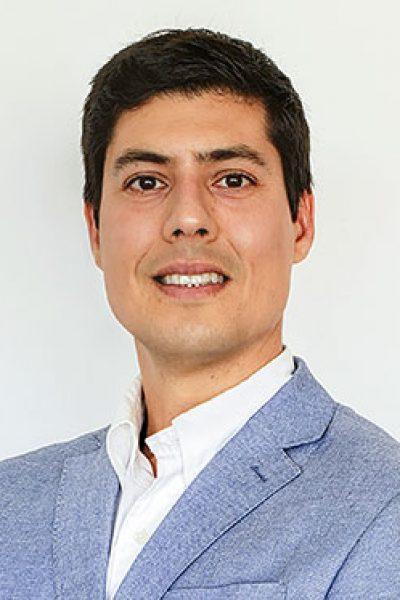 Rodolfo-Rocha
