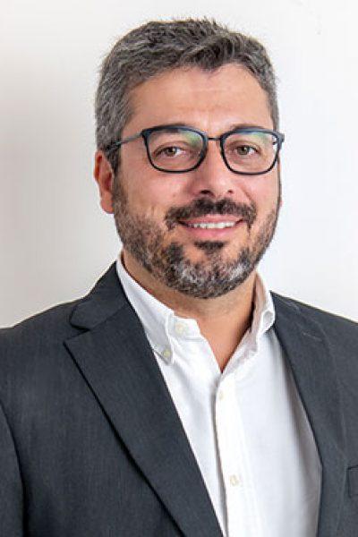 Rodrigo-Guedes-1