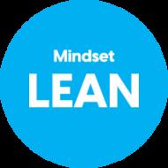 Mindset Lean