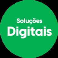 Soluções Digitais